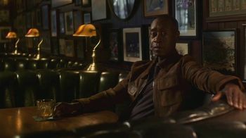 U.S. Open TV Spot, 'From Many, One' Featuring Don Cheadle - 72 commercial airings