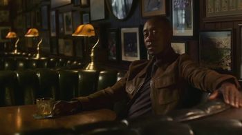 U.S. Open TV Spot, 'From Many, One' Featuring Don Cheadle - Thumbnail 1
