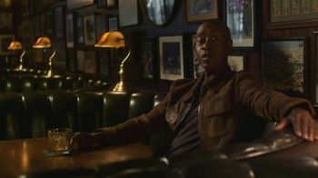 U.S. Open TV Spot, 'From Many, One' Featuring Don Cheadle - Thumbnail 2