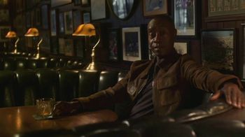 U.S. Open TV Spot, 'From Many, One' Featuring Don Cheadle - Thumbnail 4