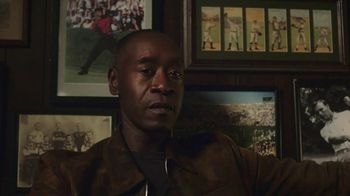 U.S. Open TV Spot, 'From Many, One' Featuring Don Cheadle - Thumbnail 5