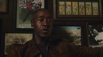 U.S. Open TV Spot, 'From Many, One' Featuring Don Cheadle - Thumbnail 6