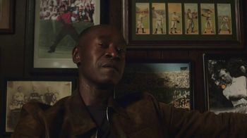 U.S. Open TV Spot, 'From Many, One' Featuring Don Cheadle - Thumbnail 7