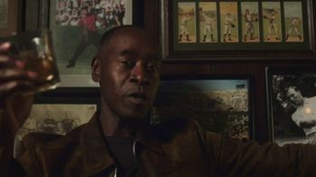 U.S. Open TV Spot, 'From Many, One' Featuring Don Cheadle - Thumbnail 8