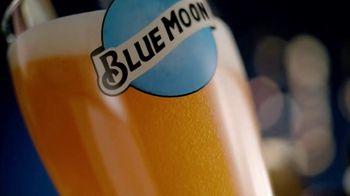 Blue Moon TV Spot, 'Brighter Days Ahead'