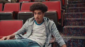 Sour Patch Kids TV Spot, 'Clase de historia: mystery flavor' [Spanish] - Thumbnail 4