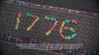 Sour Patch Kids TV Spot, 'Clase de historia: mystery flavor' [Spanish] - Thumbnail 5