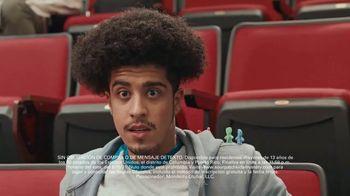 Sour Patch Kids TV Spot, 'Clase de historia: mystery flavor' [Spanish] - Thumbnail 6