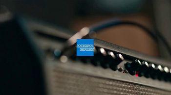 American Express Plan It TV Spot, 'Rock Star' - Thumbnail 1