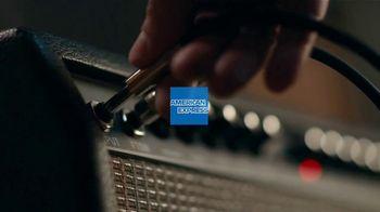 American Express Plan It TV Spot, 'Rock Star' - Thumbnail 2