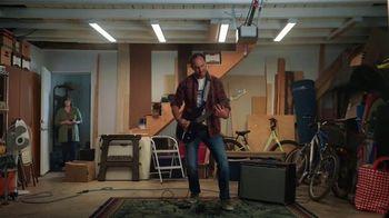 American Express Plan It TV Spot, 'Rock Star' - Thumbnail 5