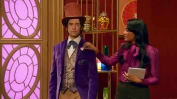 ServiceNow TV Spot, 'Digital Workflows Are Just the Ticket to Help Wonka's Fantastical Factory' - Thumbnail 8