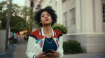 XFINITY Mobile TV Spot, 'You Deserve Better: Savings Challenge' - Thumbnail 8