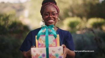 Harry & David TV Spot, 'More Than a Gift' - Thumbnail 3