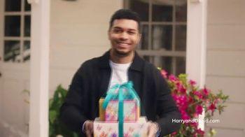 Harry & David TV Spot, 'More Than a Gift' - Thumbnail 4