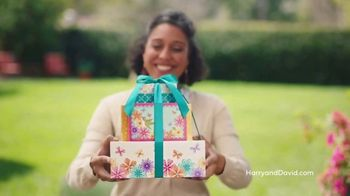 Harry & David TV Spot, 'More Than a Gift' - Thumbnail 5
