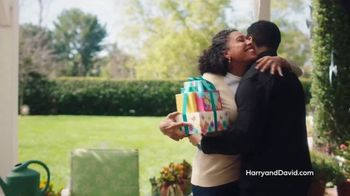 Harry & David TV Spot, 'More Than a Gift' - Thumbnail 6