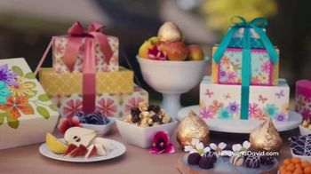 Harry & David TV Spot, 'More Than a Gift' - Thumbnail 7