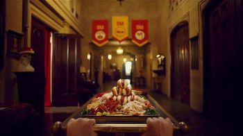 Oscar Mayer TV Spot, 'Presenting the Yum Choir' - Thumbnail 1