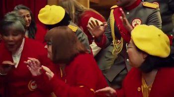 Oscar Mayer TV Spot, 'Presenting the Yum Choir' - Thumbnail 7