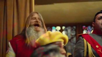 Oscar Mayer TV Spot, 'Presenting the Yum Choir' - Thumbnail 8