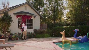 Orkin TV Spot, 'Pool Floaties' - Thumbnail 10
