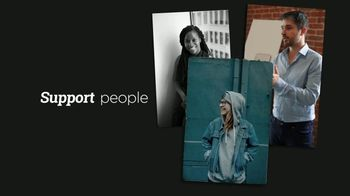 Korn Ferry TV Spot, 'Make Work for Everyone' - Thumbnail 2
