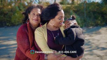 Women's Health: On Hold thumbnail