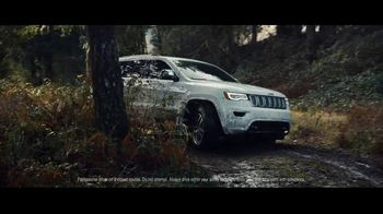 Jeep Celebration Event TV Spot, 'Only Things That Matter' [T2] - Thumbnail 4