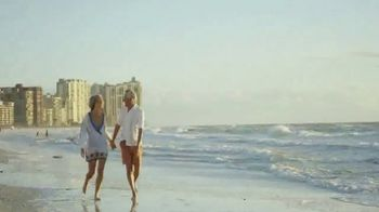 Naples, Marco Island and Everglades Convention & Visitors Bureau TV Spot, 'All Things Incredible' - Thumbnail 3