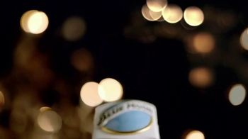 Blue Moon TV Spot, 'Brighter Days Ahead: Tap' - Thumbnail 1