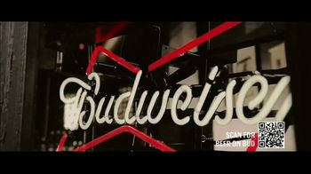 Budweiser TV Spot, 'Reunited With Buds' Song by Queen - Thumbnail 2