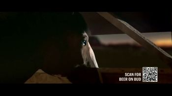 Budweiser TV Spot, 'Reunited With Buds' Song by Queen - Thumbnail 3