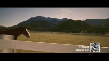 Budweiser TV Spot, 'Reunited With Buds' Song by Queen - Thumbnail 4