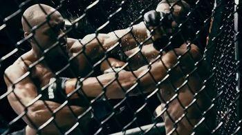 ESPN+ TV Spot, 'UFC 261: Usman vs. Masvidal 2' - Thumbnail 1