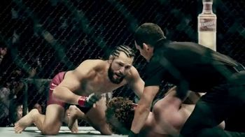 ESPN+ TV Spot, 'UFC 261: Usman vs. Masvidal 2' - Thumbnail 3