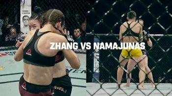 ESPN+ TV Spot, 'UFC 261: Usman vs. Masvidal 2' - Thumbnail 7