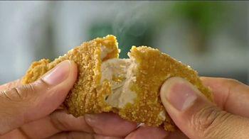 Morningstar Farms Incogmeato Chik'n Tenders TV Spot, 'Spoiler Alert' - Thumbnail 6
