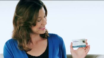 Hand & Stone TV Spot, 'Mother's Day: Hooked: $20 off Gift Cards' - Thumbnail 1