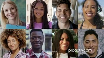 Proactiv TV Spot, 'Proactiv Legacy (30s - Z3)' - Thumbnail 4
