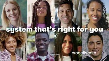 Proactiv TV Spot, 'Proactiv Legacy (30s - Z3)' - Thumbnail 5