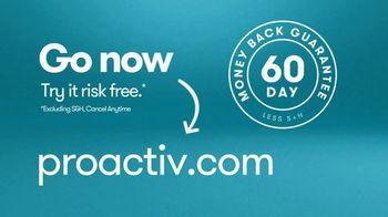Proactiv TV Spot, 'Proactiv Legacy (30s - Z3)' - Thumbnail 6