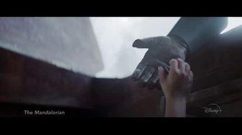 Disney+ TV Spot, 'We Believe: The Stories Continue' - Thumbnail 2