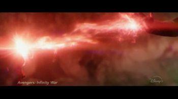 Disney+ TV Spot, 'We Believe: The Stories Continue' - Thumbnail 4