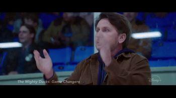 Disney+ TV Spot, 'We Believe: The Stories Continue' - Thumbnail 8