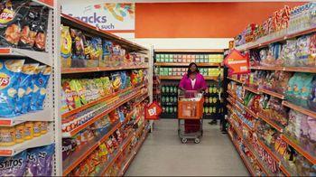 Big Lots TV Spot, 'Bigionaire: BOGO Big' Featuring Retta - Thumbnail 1