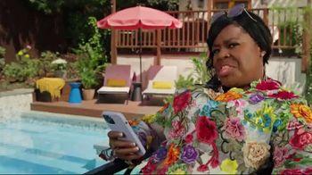 Big Lots TV Spot, 'Bigionaire: BOGO Big' Featuring Retta - Thumbnail 5