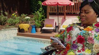 Big Lots TV Spot, 'Bigionaire: BOGO Big' Featuring Retta - Thumbnail 6
