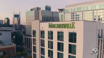 Margaritaville Hotels & Resorts TV Spot, 'Stay, Play and Dine' - Thumbnail 5