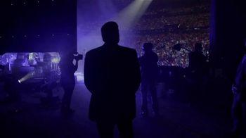 Billy Graham Evangelistic Association TV Spot, 'Power of the Gospel' Featuring Franklin Graham - Thumbnail 1